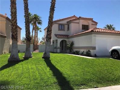 2062 Waverly Circle, Las Vegas, NV 89014 - #: 2103396