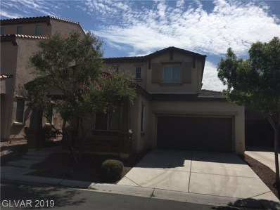 6550 Chinatown Street, Las Vegas, NV 89166 - #: 2103665