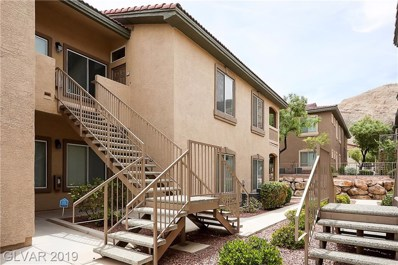 3351 Indian Shadow Street, Las Vegas, NV 89129 - #: 2105385
