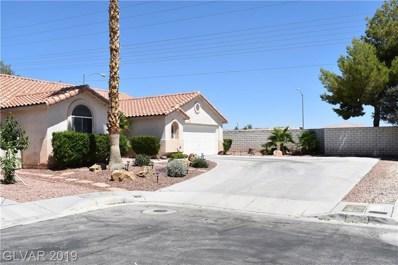 342 Velino Avenue, Las Vegas, NV 89123 - #: 2106096