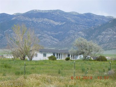 160 West 9th North, Other, NV 89317 - #: 2106647