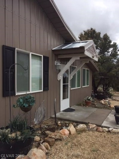 3 Mill Pond Road UNIT 0, Other, NV 89022 - #: 2106906