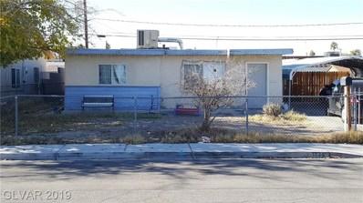 1334 Ardmore Street, Las Vegas, NV 89104 - #: 2108133