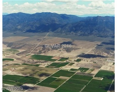 1st St. West- Lot D2c- Sawmill, Other, NV 89317 - #: 2110050