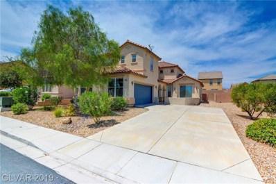2904 River Ranch Place, North Las Vegas, NV 89081 - #: 2111115