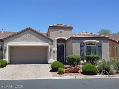 6150 Powdermill Street, Las Vegas, NV 89148 - #: 2112880