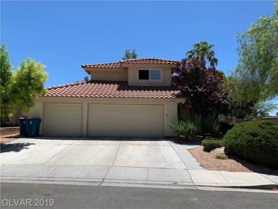 6729 Airdale Circle, Las Vegas, NV 89103 - #: 2114043