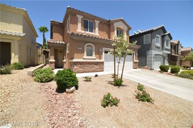 74 Rusty Springs Court, Las Vegas, NV 89148 - #: 2115037