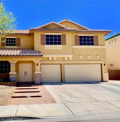 1207 Red Jade Court, Las Vegas, NV 89014 - #: 2115166