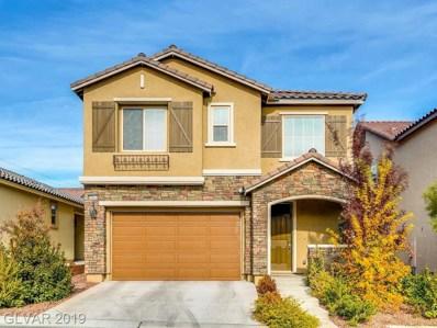 10644 College Hill Avenue, Las Vegas, NV 89166 - #: 2115606
