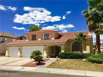 8808 Rocky Shore Drive, Las Vegas, NV 89117 - #: 2116212