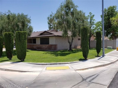 1011 Jimmy Circle, Las Vegas, NV 89123 - #: 2118413