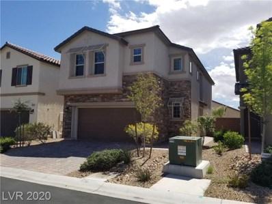 8075 Spencer Butte Court, Las Vegas, NV 89113 - #: 2119927