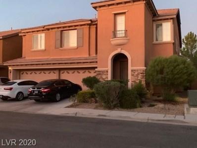 9654 Desert Daisy Court, Las Vegas, NV 89178 - #: 2120270
