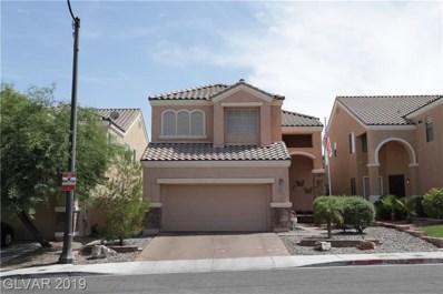 9005 Barnwell Avenue, Las Vegas, NV 89149 - #: 2120319