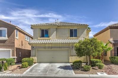 73 Daisy Springs Court, Las Vegas, NV 89148 - #: 2120726