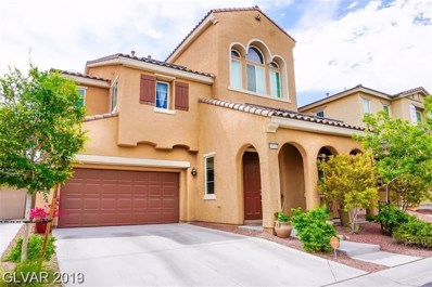 6533 Ditmars Street, Las Vegas, NV 89166 - #: 2120745