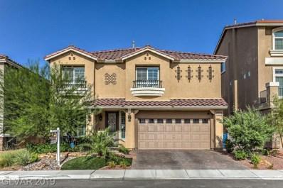 10664 Parthenon Street, Las Vegas, NV 89183 - #: 2121238