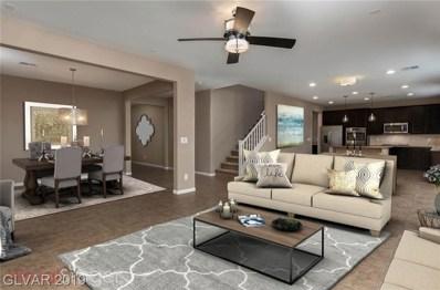 11534 Conerwood Street, Las Vegas, NV 89141 - #: 2121305
