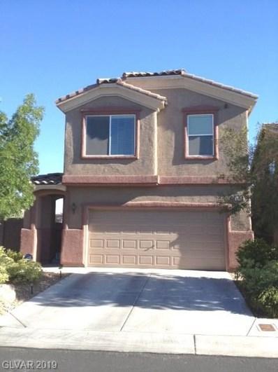 9193 Vintage Wine Avenue, Las Vegas, NV 89148 - #: 2124550
