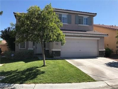 10033 Canyon Dunes Avenue, Las Vegas, NV 89147 - #: 2125000