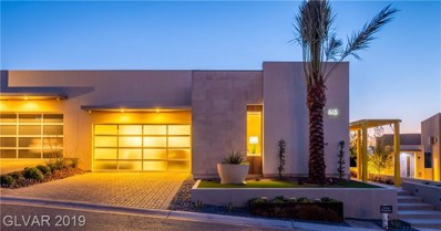 443 Serenity Point Dr Drive, Henderson, NV 89012 - #: 2125573