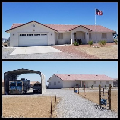 2120 Labrador, Pahrump, NV 89048 - #: 2126658