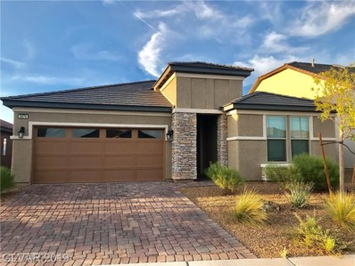 3076 Young Bouvier Avenue, Henderson, NV 89044 - #: 2127338