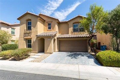 11182 Ranch Valley Street, Las Vegas, NV 89179 - #: 2128454