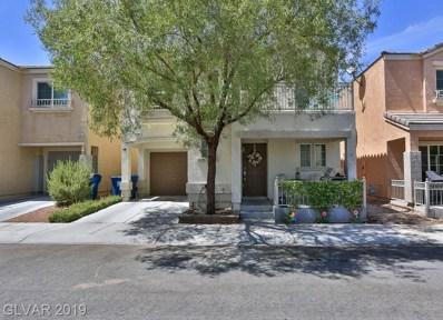 7641 Tender Tassels Street, Las Vegas, NV 89149 - #: 2128739