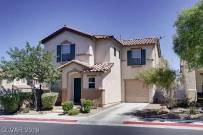 7218 Forefather Street, Las Vegas, NV 89148 - #: 2129934