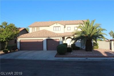 242 Casoria Avenue, Las Vegas, NV 89123 - #: 2131091