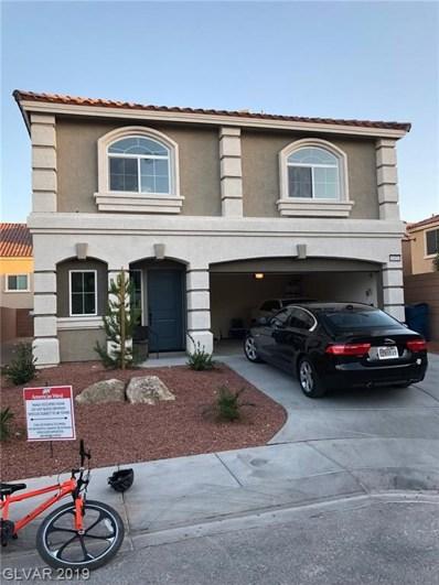 5431 Kennedy Hill Avenue, Las Vegas, NV 89139 - #: 2133001