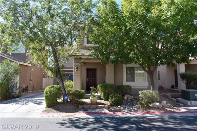 9151 Sunken Meadow Avenue, Las Vegas, NV 89178 - #: 2135245
