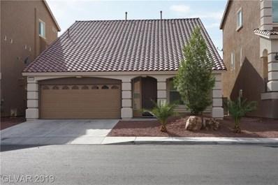 9745 Fox Estate Street, Las Vegas, NV 89141 - #: 2136190