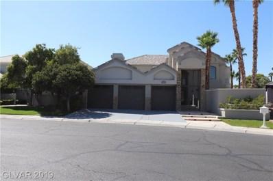 3113 Beach View Court, Las Vegas, NV 89117 - #: 2139742