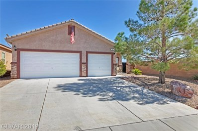 184 Shady Cove Street, Searchlight, NV 89046 - #: 2140098