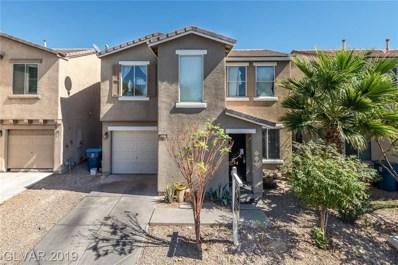2126 Sandy Lane, Las Vegas, NV 89115 - #: 2140298