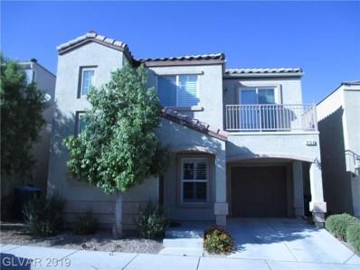 9104 Pearl Cotton Avenue, Las Vegas, NV 89149 - #: 2141345