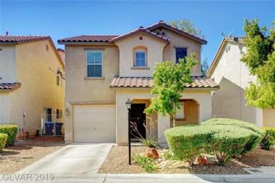 7247 Proud Patriot Street, Las Vegas, NV 89148 - #: 2141568
