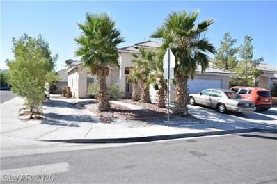 3505 Gilmore Avenue, Las Vegas, NV 89032 - #: 2141829