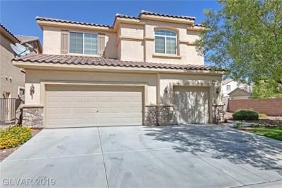 11452 Rock Cove Way, Las Vegas, NV 89141 - #: 2141898
