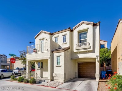 7757 Hand Woven Ct. Street, Las Vegas, NV 89149 - #: 2143360