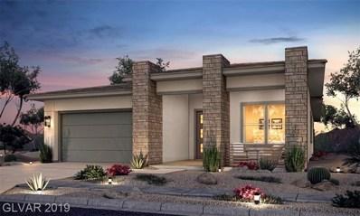 12574 Point Sierra Street, Las Vegas, NV 89166 - #: 2144934