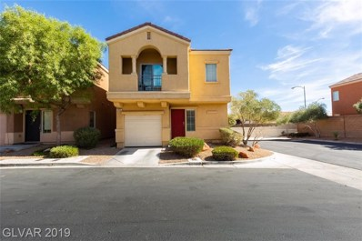 9432 Mad Dog Street, Las Vegas, NV 89178 - #: 2146343