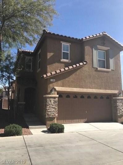 1180 Via Trevi, Las Vegas, NV 89052 - #: 2146569