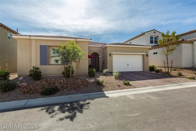 349 Bronze Creek Court, Las Vegas, NV 89148 - #: 2147345