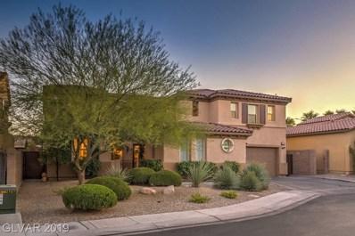 7321 Bluemist Mountain Court, Las Vegas, NV 89113 - #: 2149448