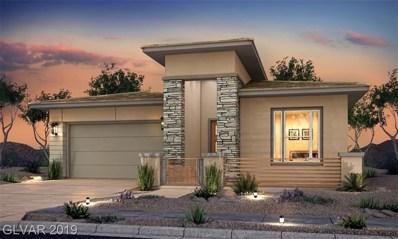 12604 Point Sierra Street, Las Vegas, NV 89138 - #: 2151024