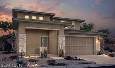 12525 Dolan Point Street, Las Vegas, NV 89138 - #: 2151116